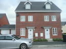 3 bedroom semi detached house in Dallas Drive...