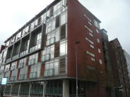 2 bedroom Apartment in Henry Street, Liverpool...