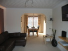 3 bed Detached property to rent in Croftwood Close...