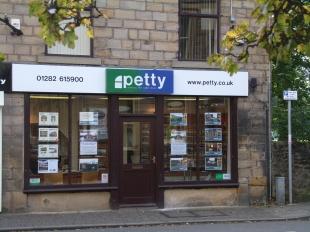 Petty Estate Agents Ltd, Barrowfordbranch details