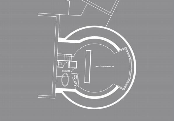 Rotunda 2nd