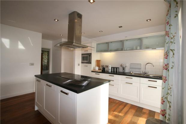 Kitchen 47