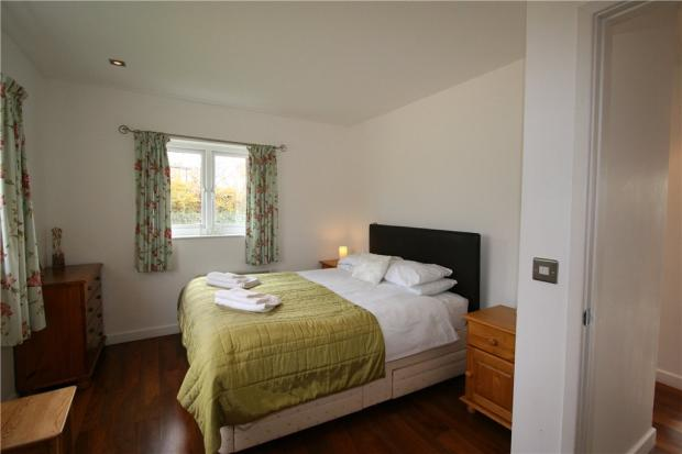Double Bed 47