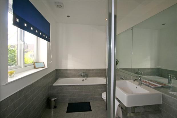 Bathroom 47