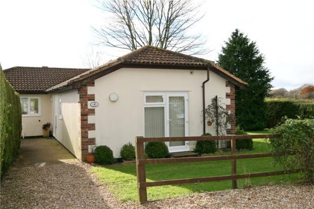Cottage 57