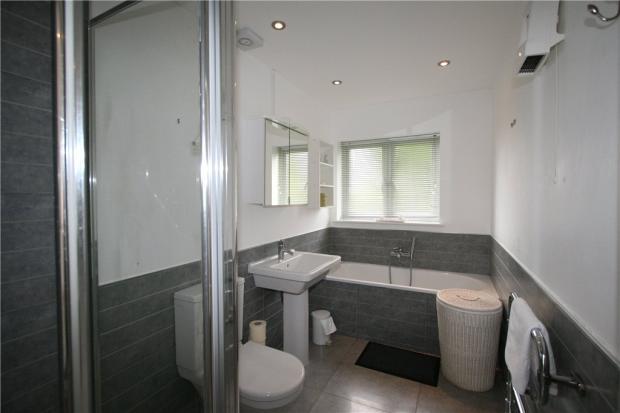 57 Bathroom