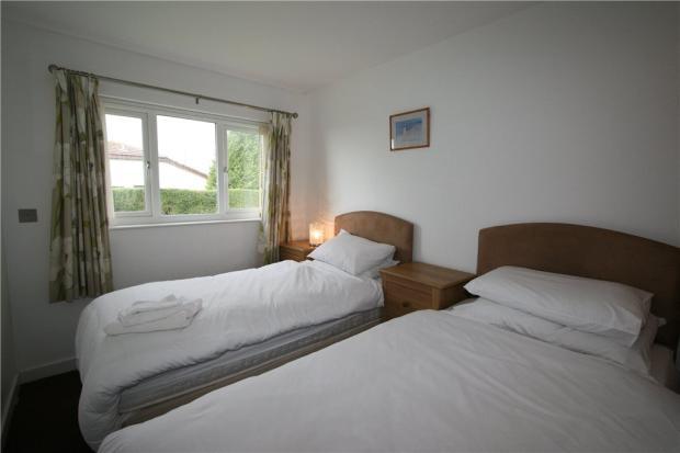 57 Bedroom 2