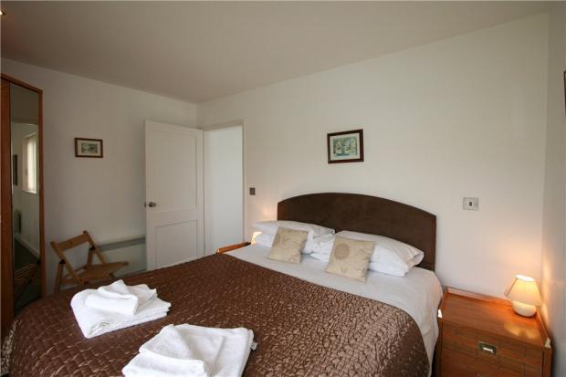 57 Bedroom 1