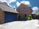 4 bedroom Detached property for sale in Wellingborough Road...