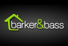 Barker and Smart Estate Agents and Lettings Agents, Rushden
