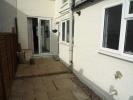 2 bedroom Terraced house in Newton Road, Rushden...