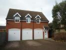 property to rent in Maye Dicks Road,