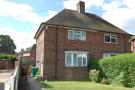2 bed semi detached property to rent in Oxclose Lane, Arnold...
