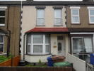 Terraced home in Chadwell Road, Grays...