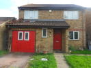 4 bed Detached property in Falcon Avenue, Grays...