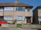 Photo of Auriel Avenue,