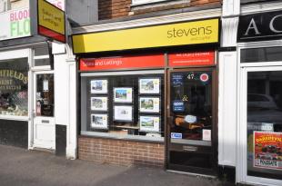 Stevens & Carter, Hailsham - Lettingsbranch details