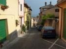 Apartment in Lazio, Viterbo, Tuscania