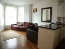 2 bedroom Flat in Thurlow Park Road...