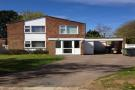 4 bedroom home to rent in St Albans