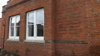 1 bedroom new Flat in Newlands Way, Cholsey...