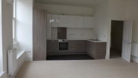 2 bedroom new Flat for sale in Frilsham Court...