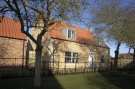 4 bed new property for sale in North Street, Nettleham...