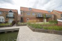2 bed new home for sale in The Quays Burton Waters...
