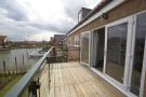 2 bed new home for sale in Park Lane, Burton Waters...