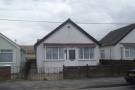 2 bedroom Chalet in Broadway, Clacton-on-Sea