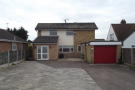 4 bed home in St. Johns Road...