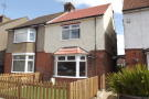 3 bed house to rent in Lime Avenue, Dovercourt...
