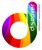 Discover Property Management, Rishton logo