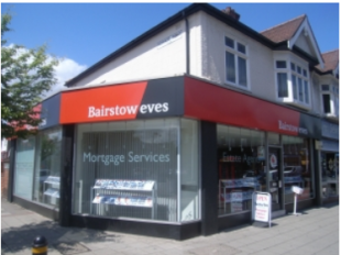 Bairstow Eves Lettings, Barkingsidebranch details