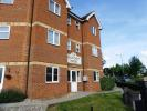2 bedroom Penthouse in Lower Street, Kettering...