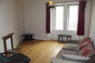 Flat to rent in Birkenshaw Street...