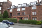 4 bedroom Flat in Craigielea Street...
