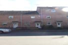 Terraced property to rent in Coventry Drive...