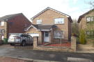 3 bedroom Detached house to rent in Croftspar Grove...
