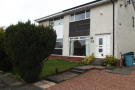 2 bedroom property in Hayle Gardens...