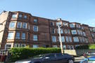 2 bedroom Flat in Finlay Drive, Dennistoun...