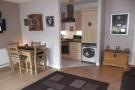 Apartment to rent in Pwllheli *REDUCED*