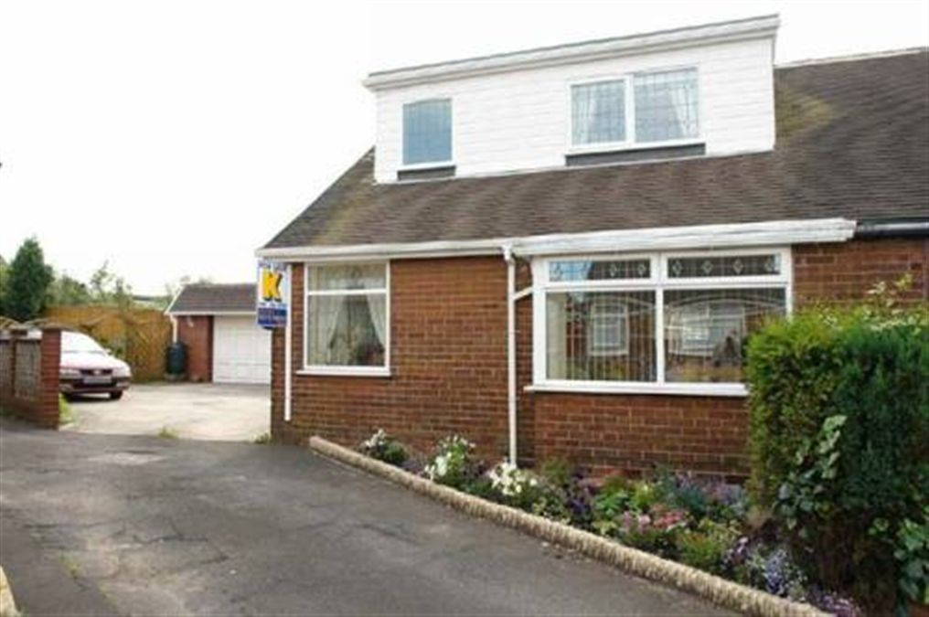 3 Bedroom Houses To Rent In Oldham 3 Bedroom House To Rent In 8 Grisedale Avenue Royton