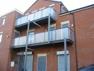 2 bed Apartment to rent in - 98 Rochdale Road...