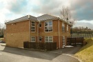 2 bedroom Apartment to rent in Crompton Gate, Shaw...
