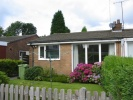 2 bedroom Semi-Detached Bungalow to rent in Victoria Way, Royton...