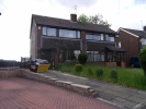 3 bedroom semi detached home to rent in Linkside, Royton, Oldham