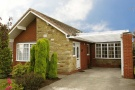 Parklands Detached Bungalow to rent