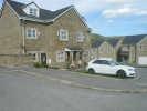 Apartment in Shires View, Mossley...