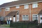 3 bed house to rent in SG18, Biggleswade